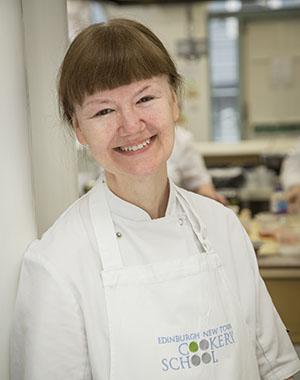 Colette Sheridan