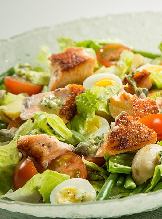 Delicious Health